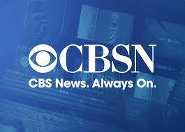 اcbs news