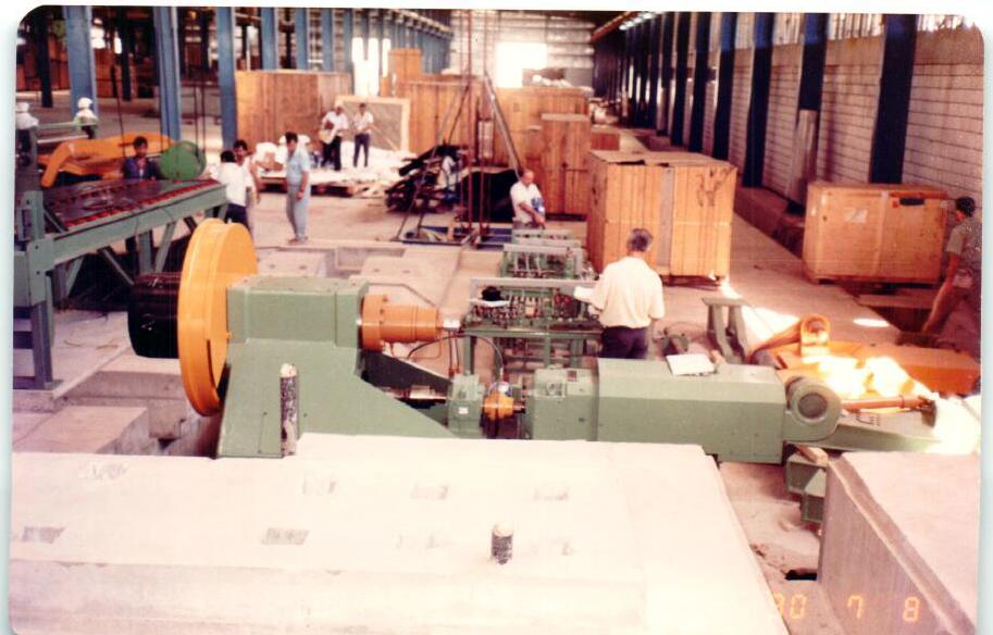 About Al-Jazera - Aljazera Factories : Aljazera Factories